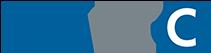 Fluivit C Logo
